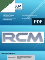 EXPOSICION DE RCM.pptx