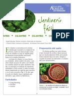 EHT-032S-cilantro.pdf