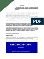 TRABAJO DE APOYO.docx
