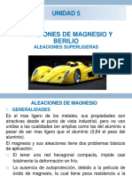 UNIDAD 5 -MC 115 -2018-2-Mg-Be.pptx