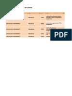 Liquidación de gastos INCIMMENT.xlsx