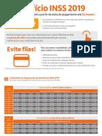 Tabela_Pagamentos_INSS_2015.pdf