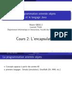 JavaBBSG2-02.pdf