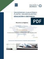 Carlos Mario Jaramillo Olaya 4.1 Cuestionario, plataformas de cloud computing (2).docx