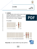 1-Agrupando-de-diez-en-diez-(8).pdf