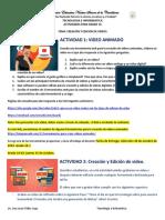 actividades 4 periodo.docx