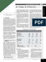 capital de trabajo 1.pdf