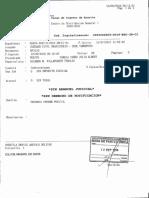 Exp. 00474-2017-0-2701-JM-CI-01 - Anexo - 26224-2019 (1)