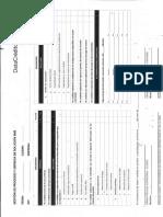 Gestion de Procesos Datacredito