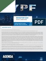 YPF Investor Day 2018.pdf