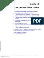 Fidelización_de_clientes_%282a._ed.%29_----_(Capítulo_5._Gestión_de_la_experiencia_del_cliente).pdf