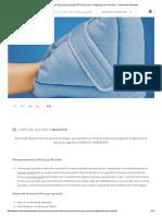 Prevenção de Úlcera Por Pressão_ 9º Passo Para a Segurança Do Paciente - Enfermeiro Aprendiz