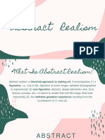 Abstract-Realism1.pdf