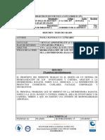 25772 distribuidora de cosmticos.pdf