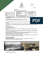 G_CLASE_1_14.4.12.pdf