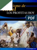 Jeremias.pdf