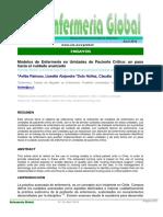 181411-Texto del artículo-705011-1-10-20140328