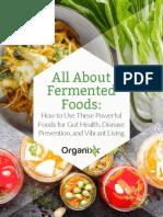 Organixx Fermentation Report 2019 (1)