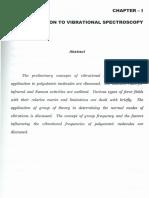 Factors affecting.pdf
