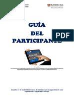 Guía del Participante - Inglés Virtual (2018) - IPS.pdf