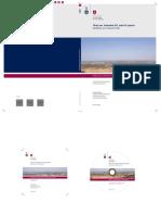 ANEXO_I_ESART.pdf