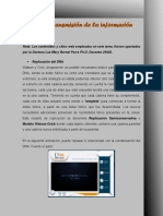 Portafolio9. TEMA 3 UNIDAD 3.pdf