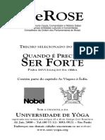 libretoserforteasviagensaindia.pdf