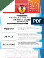 GUIA ARTRITIS R ACR.pptx