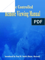 The Controlled Remote Viewing Manual.pdf