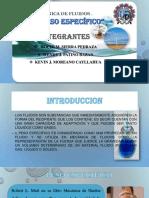 PESO ESPECIFICO i.pptx