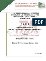 Propiedades mecanicas de aceros borurados AISI 1018.pdf