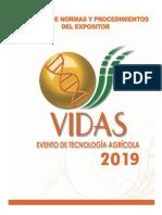 MANUAL_DEL_EXPOSITOR_VIDAS_19.pdf
