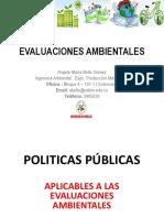 Clase 7 Politicas Públicas TR