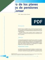 Registro de los planes privados de pensiones en la Consar.pdf