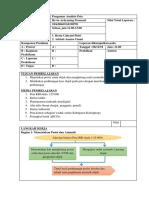 ACARA 7 Pengantar Analisis Peta.docx