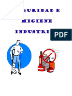 SEGURIDAD E HIGIENE INDUSTRIAL.docx