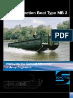 MB3-Prospekt Engl. 6.2002