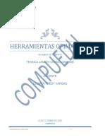 SISTEMA DE COMPUTO.docx