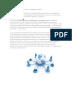 Tecnologías De La Información Y Comunicación.docx