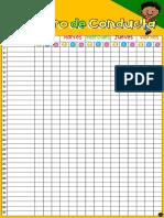 11.-Lona de registro de conducta-.pdf