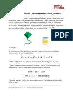 Resol Ativcomp Mat8 20grm03