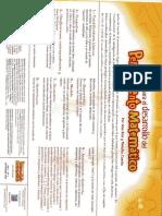 Guia Para El Desarrollo Del Pensamiento 1_MaterialesEducativos.com.Mx