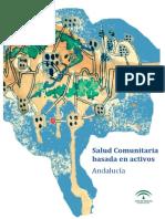 EASP SaludComunitariaActivos FUM 05-12-18