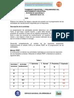 Taller Informe métodos de ruta crítica y PERT.pdf