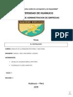 EL CENTRALISMO2.docx