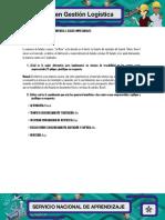 EVIDENCIA-17-3-CASOS-EMPRESARIALES.docx