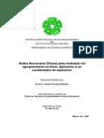 DoTesAFR.pdf
