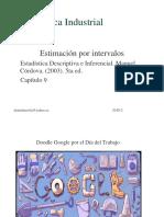 Inferencia_Estimacion.docx