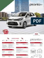Ficha-Picanto2020.pdf