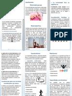 402554036-AP02-AA3-EV06-Transversal-Brochure-Interactivo-con-planteamiento-de-coordinacion-motriz-fina-y-gruesa-docx.docx